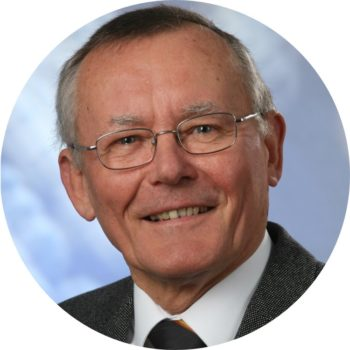 Fritz Schneider