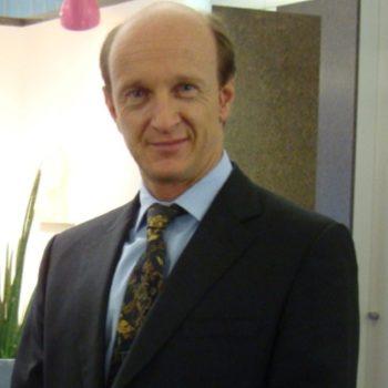 Oliver Damnik