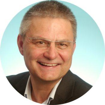 Konrad Roth