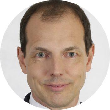Jürgen Raizner