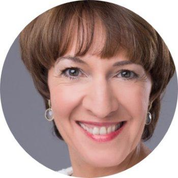 Sabine Horst