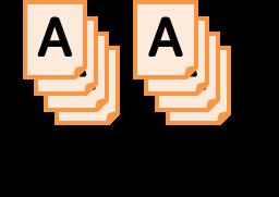 Anforderungs-Kompetenz-Tool Anforderungsprofil Kompetenzprofil Eignungsaussage
