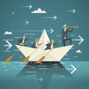 Steinbeis Consulting Group Personal Arbeit flexibler gestalten