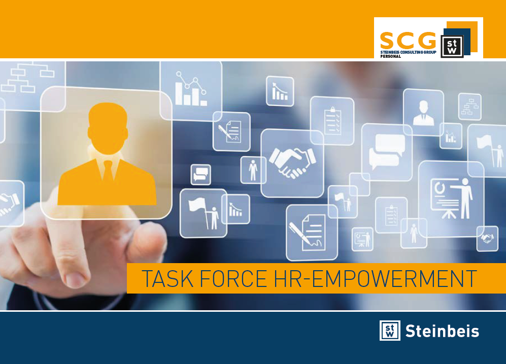 Human Resources Empowerment