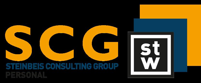 Steinbeis Consulting Group Personal Fachkräftesicherung Talentmanagement